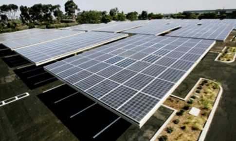 Solar Carports: How Do They Work And How Much Do They Cost ..