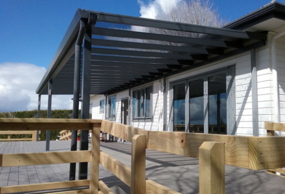 SUNVUE New Zealand Your Pergola, Carport & Canopy Experts Wooden Carport Nz