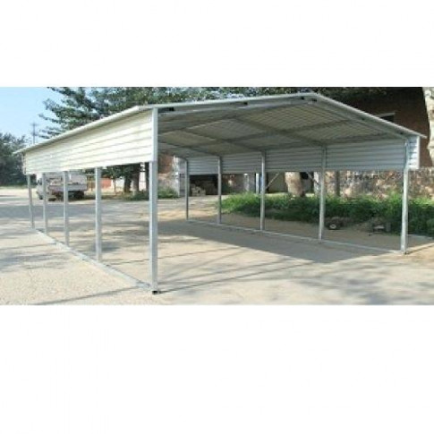Temporary Carport Best Portable In Top 8 Rated Reviews ..