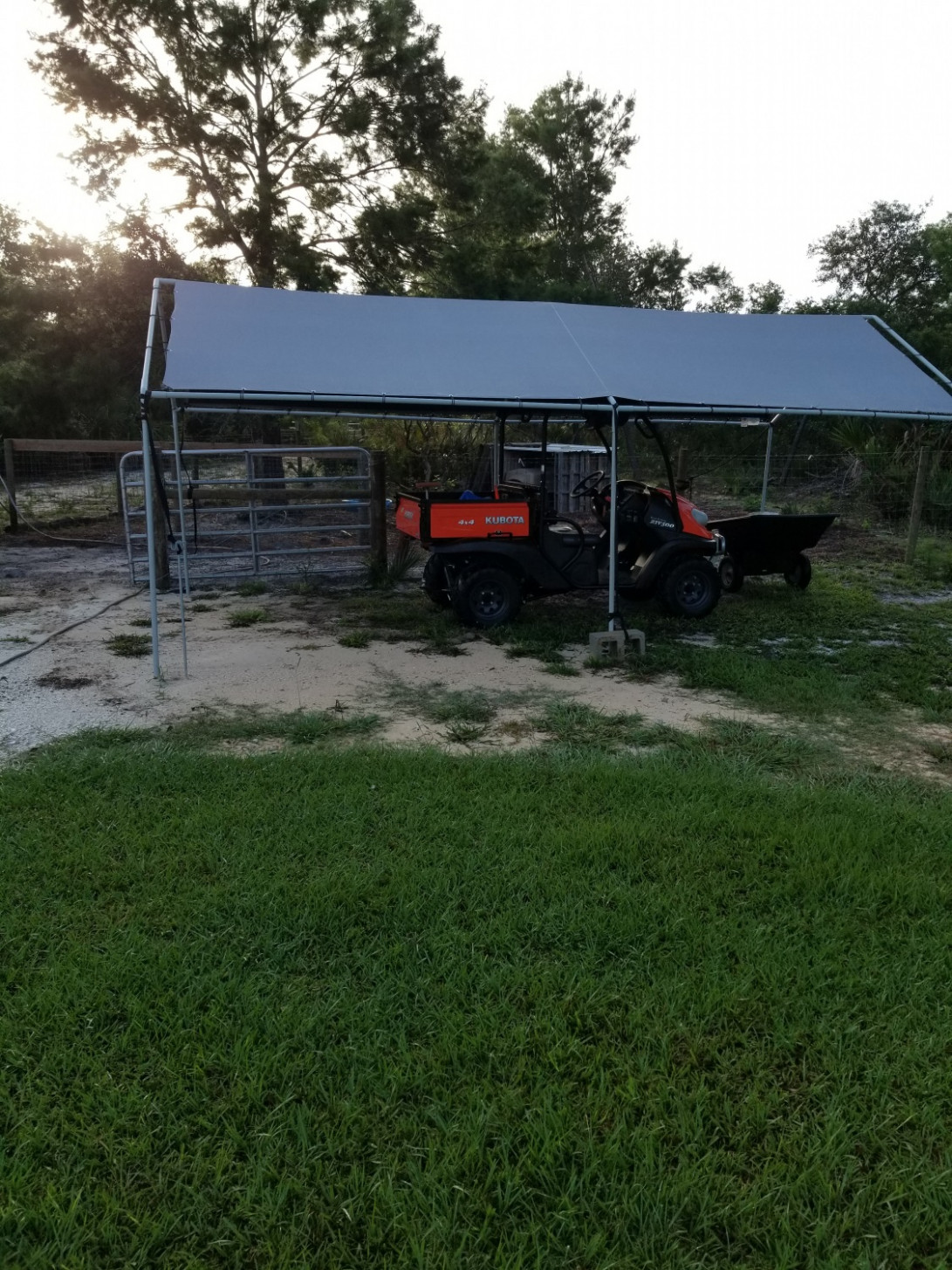 The #12 Boat Tent Store: Over 12 Boat Canopy Tents (On Sale) Boat Carport Ideas