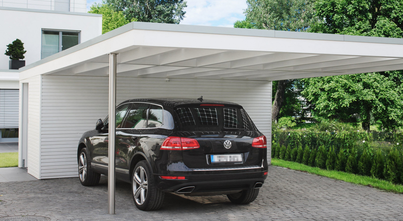 The 12 Greatest Concepts For What Is A Carport Home ..
