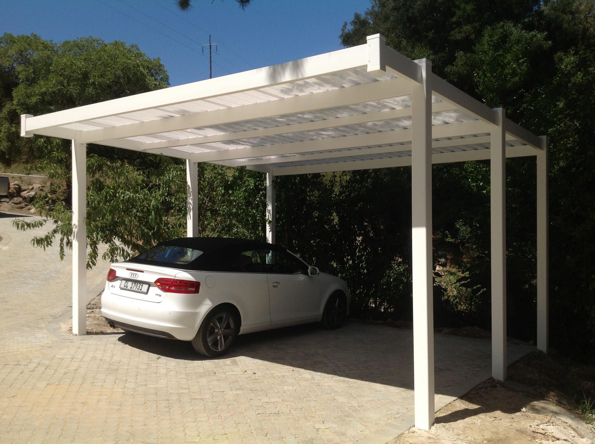 The 25+ Best Carport Tent Ideas On Pinterest | DIY Outdoor ..
