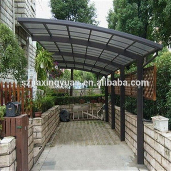The 25+ Best Used Carports For Sale Ideas On Pinterest ..