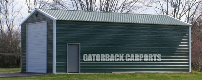 The Best Fitting RV Cover For Your Motor Home Gatorback ..