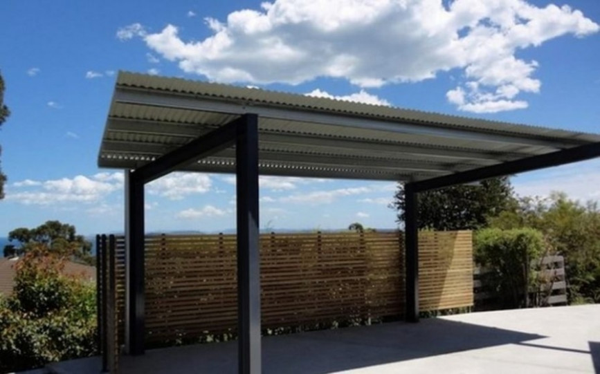 This Is Why Contemporary Carport Designs Is So Famous ...