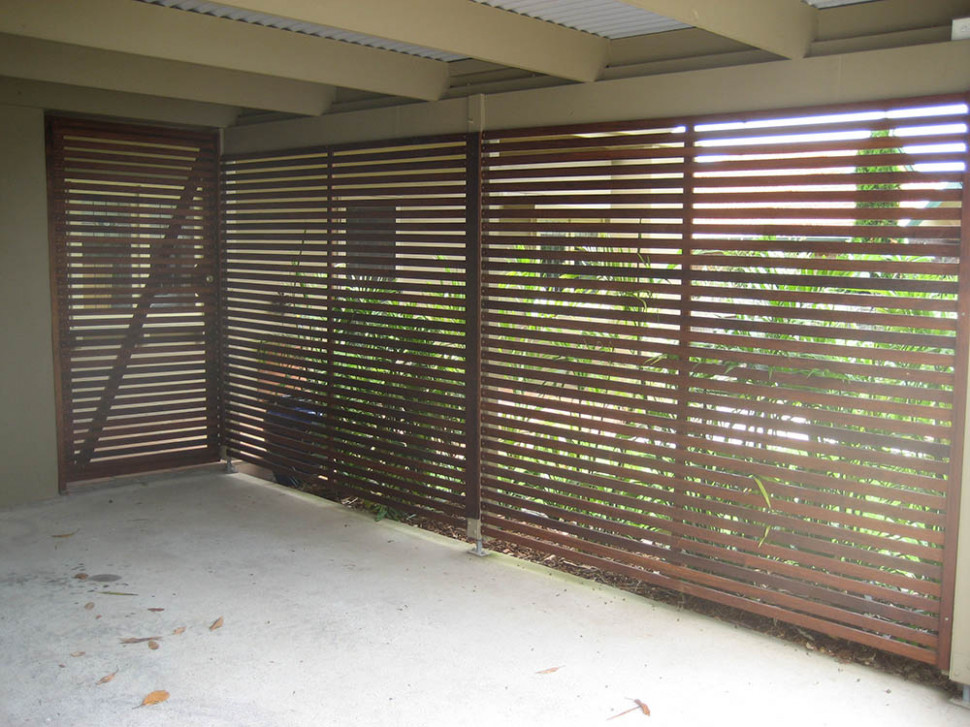 Timber Carports | Thomsons Outdoor Pine Carport Gate Ideas