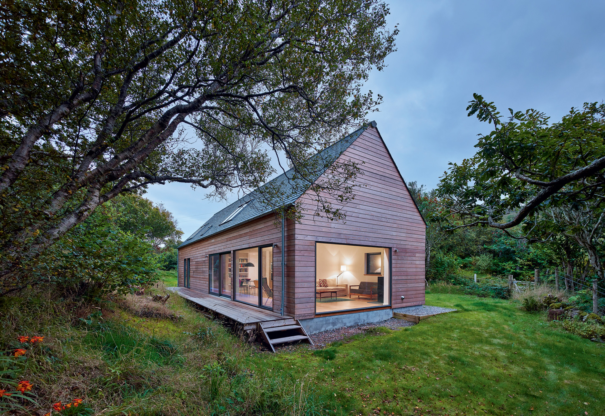 Timber Cladding: What Will It Cost? Build It Timber Frame Carport Ideas