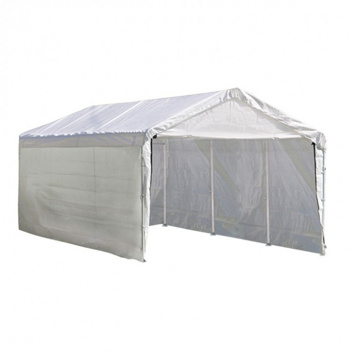Tips: Perfect Home Depot Canopy Tent For Any Outdoor Event ..