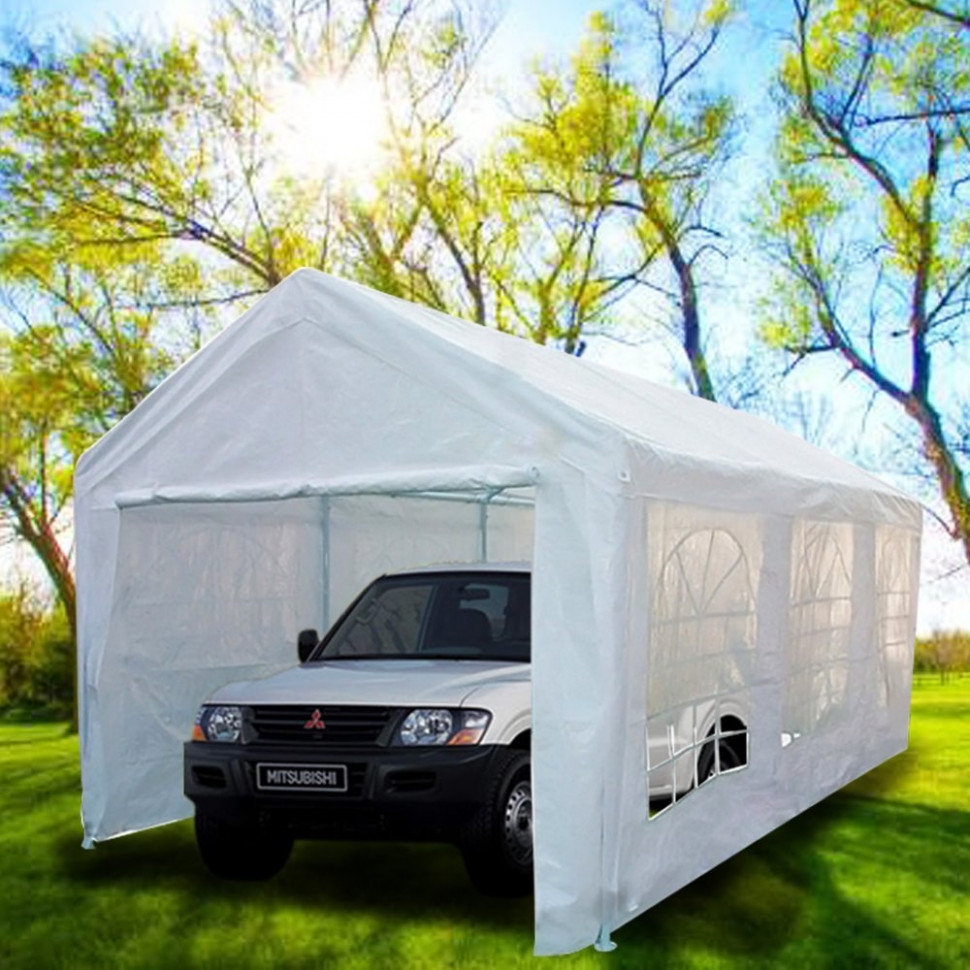 Top 11 Best Car Tents In 11 Carport Canopy With Sides