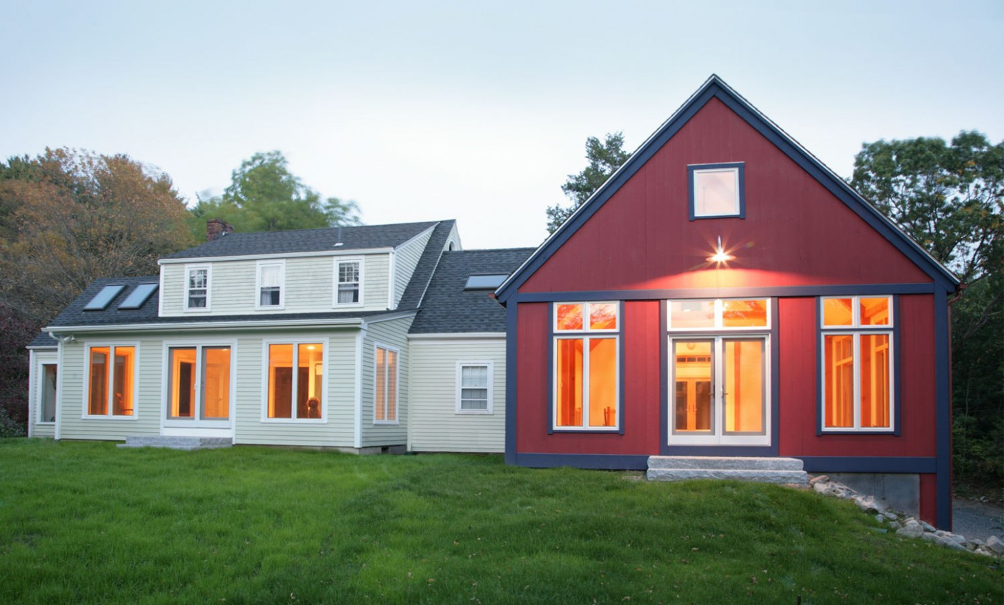 Top 12 Home Addition Ideas, Plus Costs And ROI Details ..