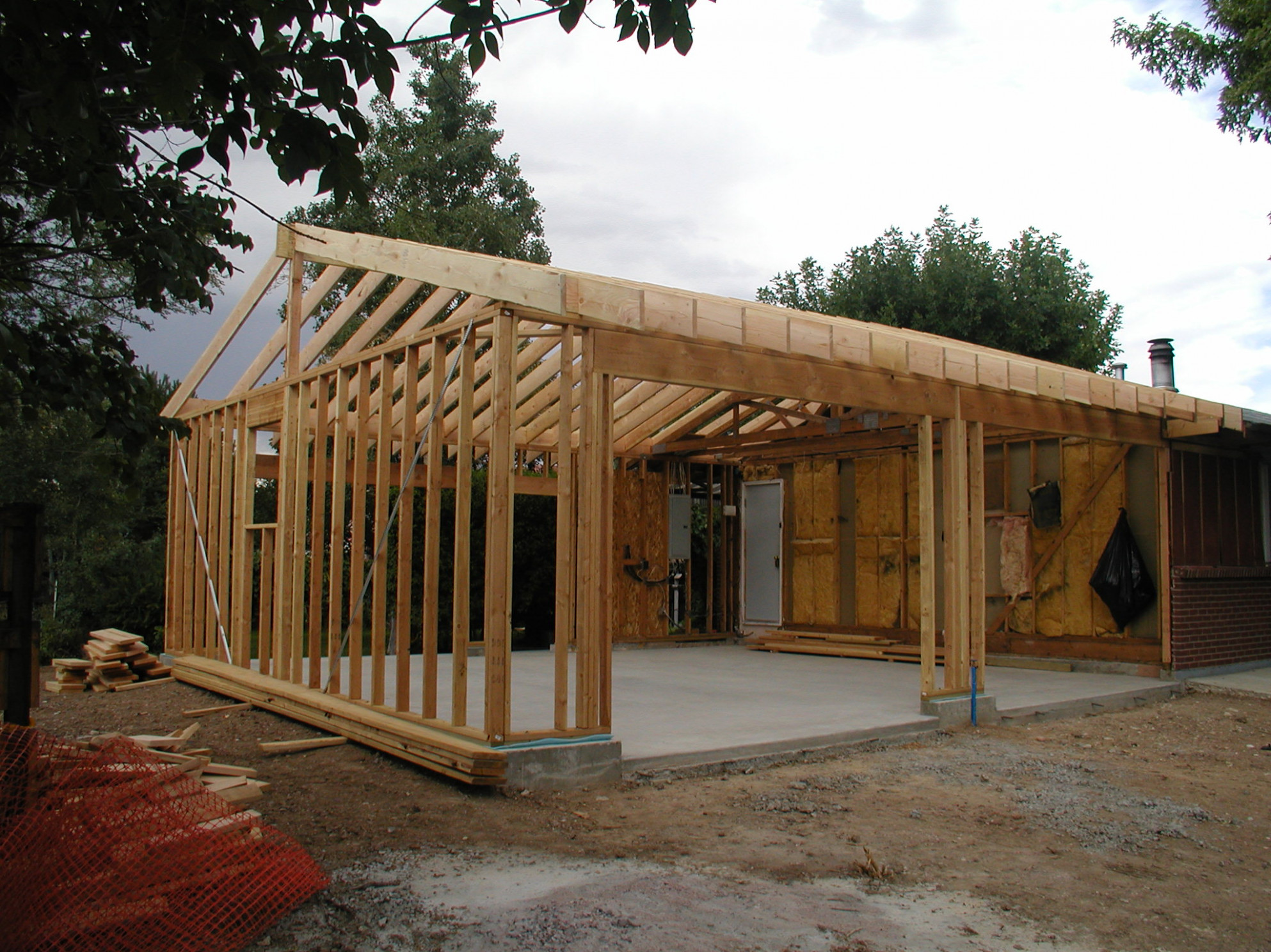 Top 7 Home Addition Ideas, Plus Costs And ROI Details ..
