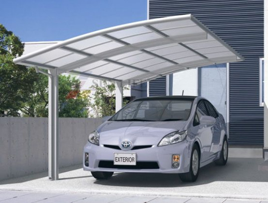 Transparent Kayak,PC Sheet,Aluminum Carport,Polycarbonate ..