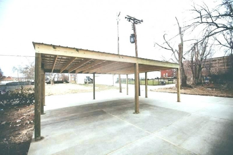 Turning A Carport Into A Garage – Kpvno