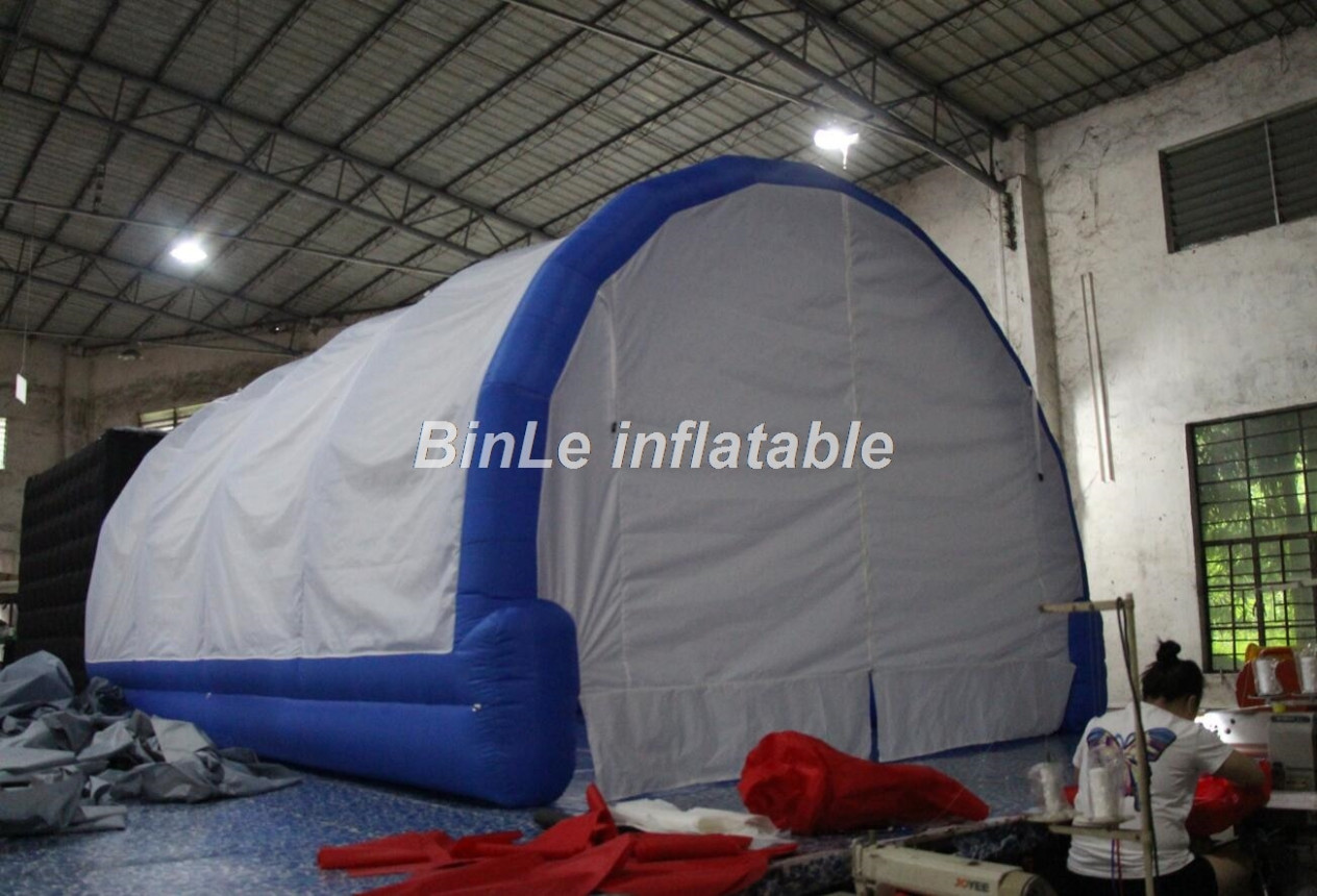 US $13.13 |High Quality 13m Waterproof Inflatable Car Wash Tent Outdoor Portable Car Garage Tent China For Sale In Toy Tents From Toys & Hobbies On ..
