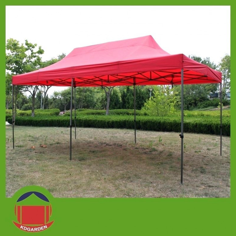 Used Canopy Tent Tents And Table Rentals Near Me – Gacc Carport Tent Near Me
