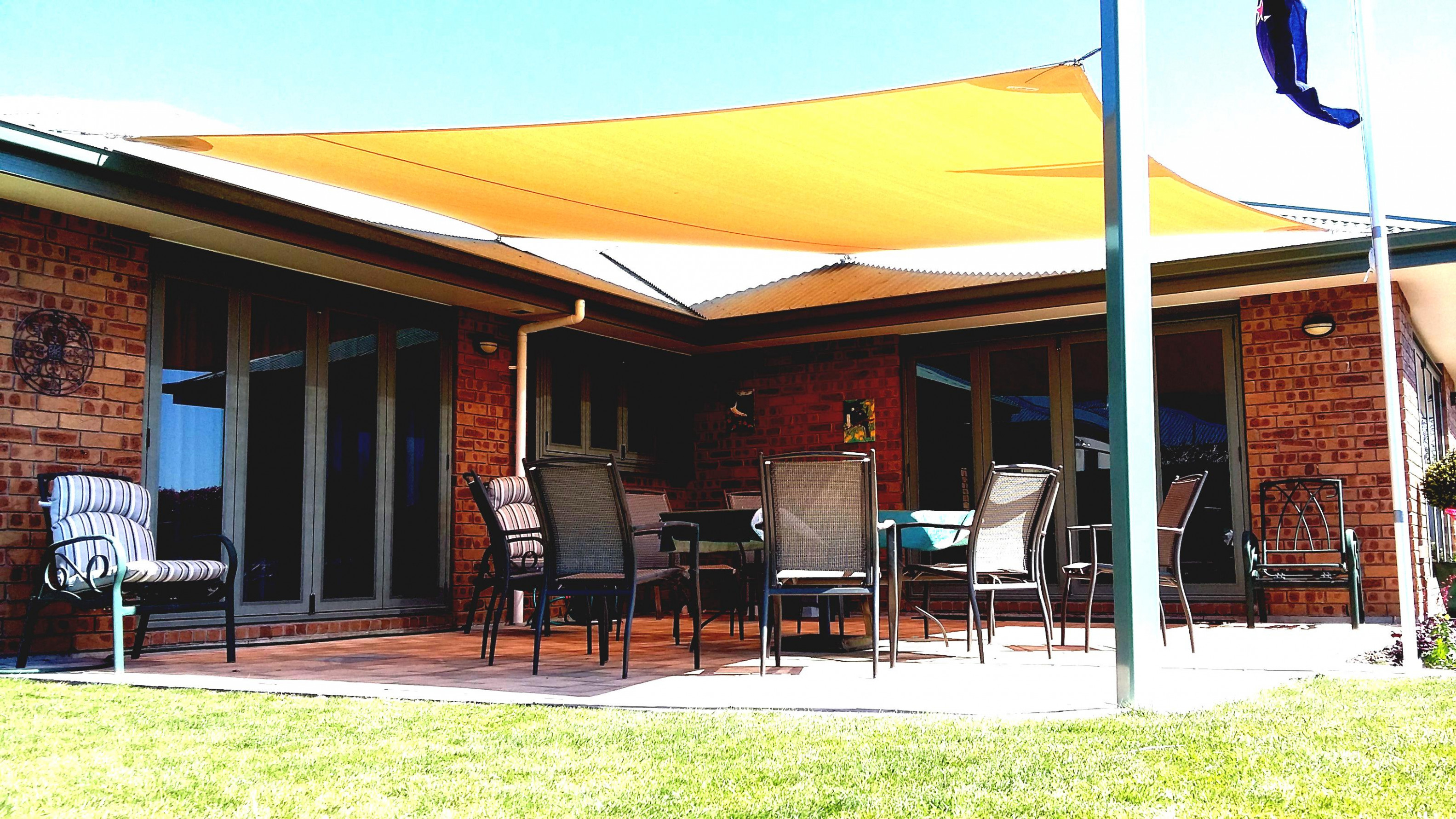 Used Metal Rv Carports For Sale Camper Canopy Cover Diy ..
