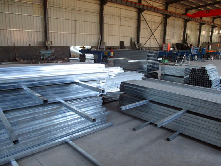 Used Steel Carport For Sale And Aluminum Carport Roofing ..
