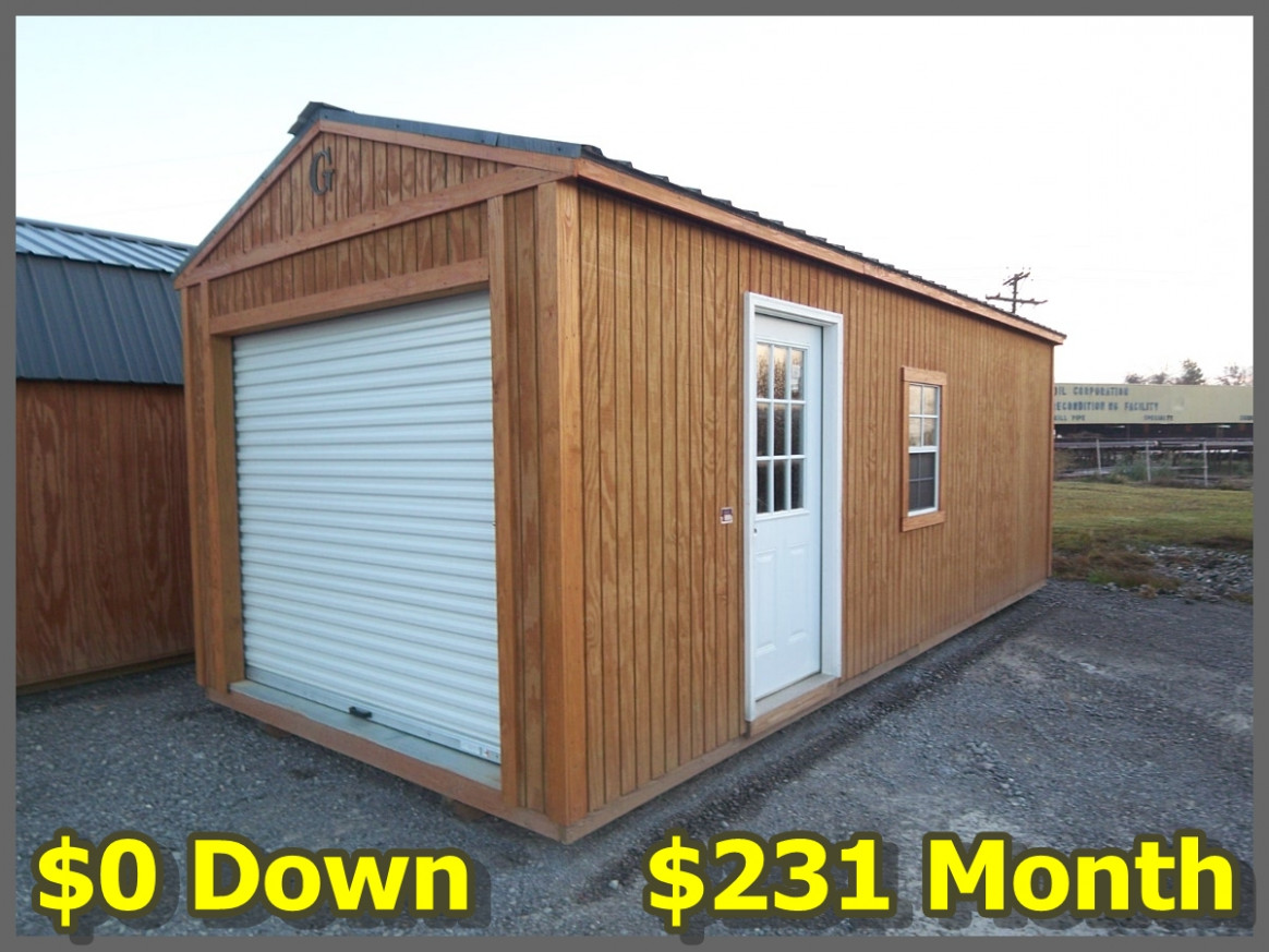 Used Storage Sheds For Sale Near Me Wooden Carport Near Me