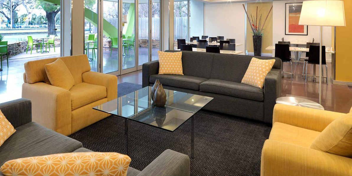 Vibe Hotel Carlton Book Accommodation Melbourne Melbourne Airport Parking