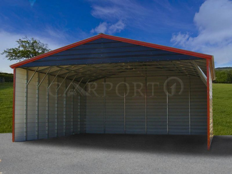 View Our Variety Of Styles, Colors, And Carport Prices For ..