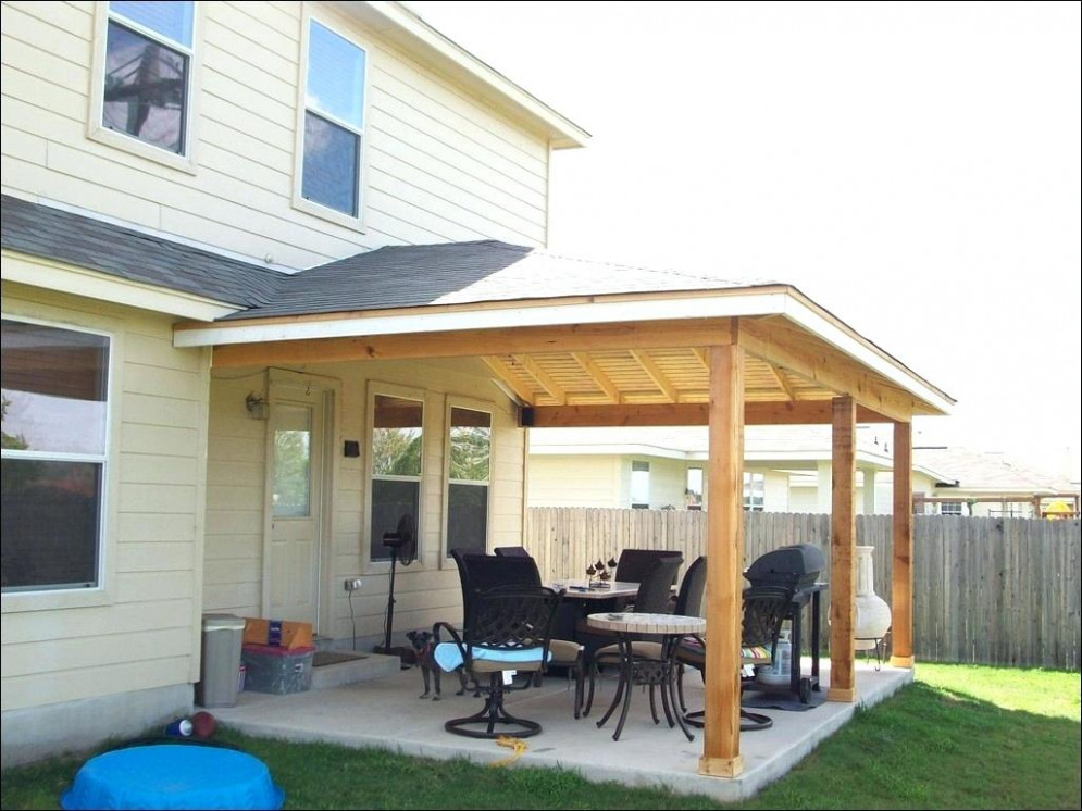 W Pan Roofing Panels How To Install A Patio Roof Carport ..