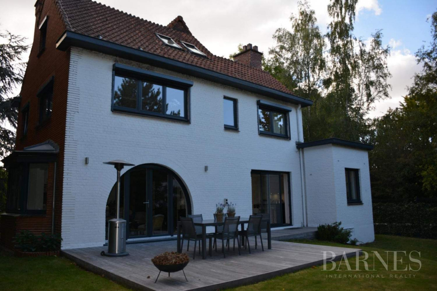 Wasquehal, 13 minutes from Lille, 13 sqft 13BDR family ...
