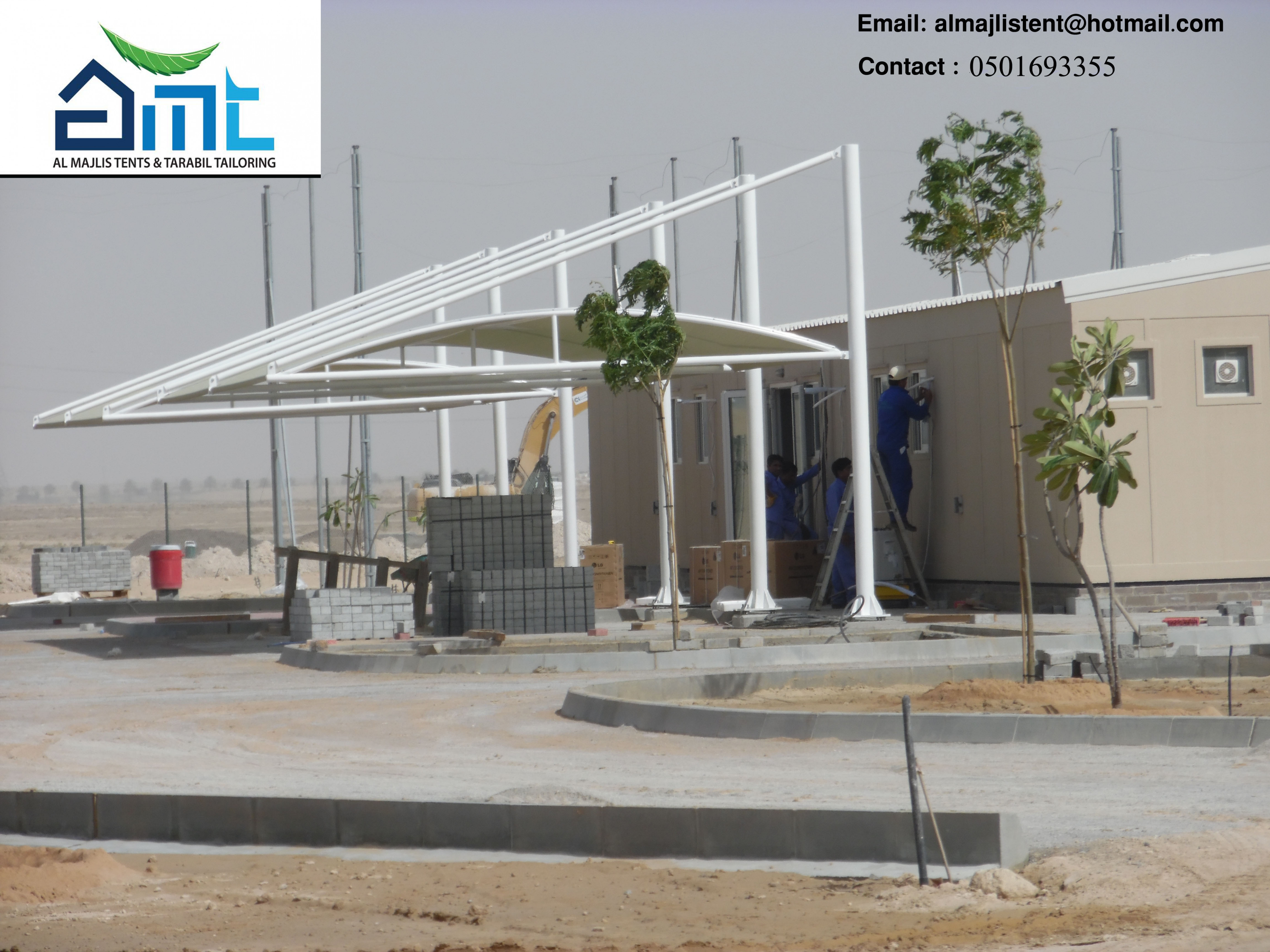 Welcome To Al Majlis Tent Concept|Design|Manufacturers ..