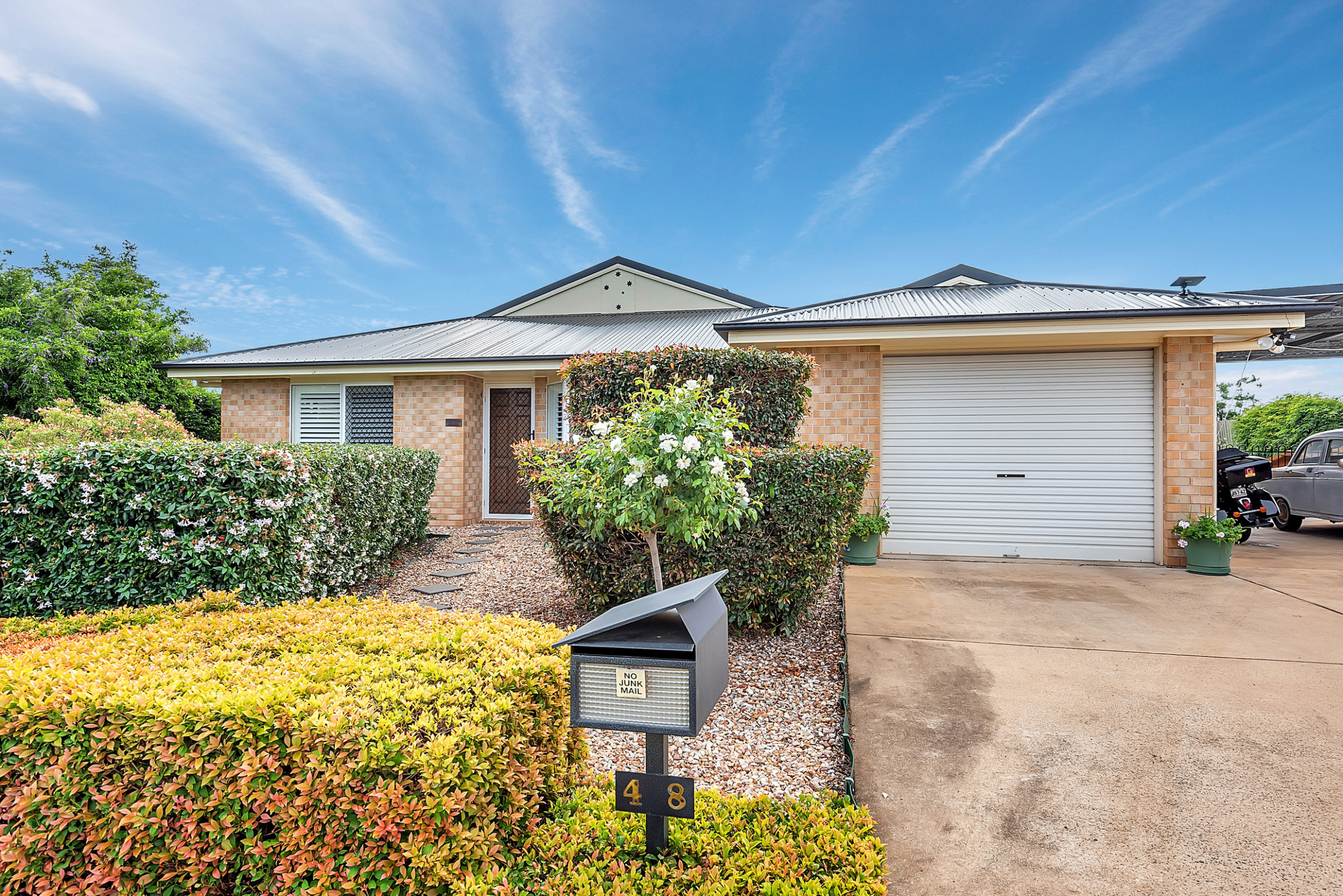 WESTBROOK - QLD Real Estate