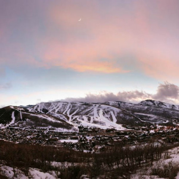 What Does Vail's Takeover In Park City Mean For Skiers ..