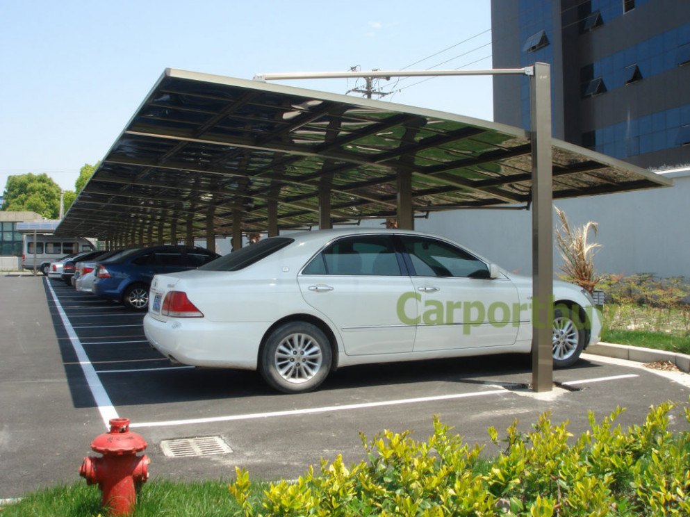 What Kinds Of Cars Need Carports? Carportbuy