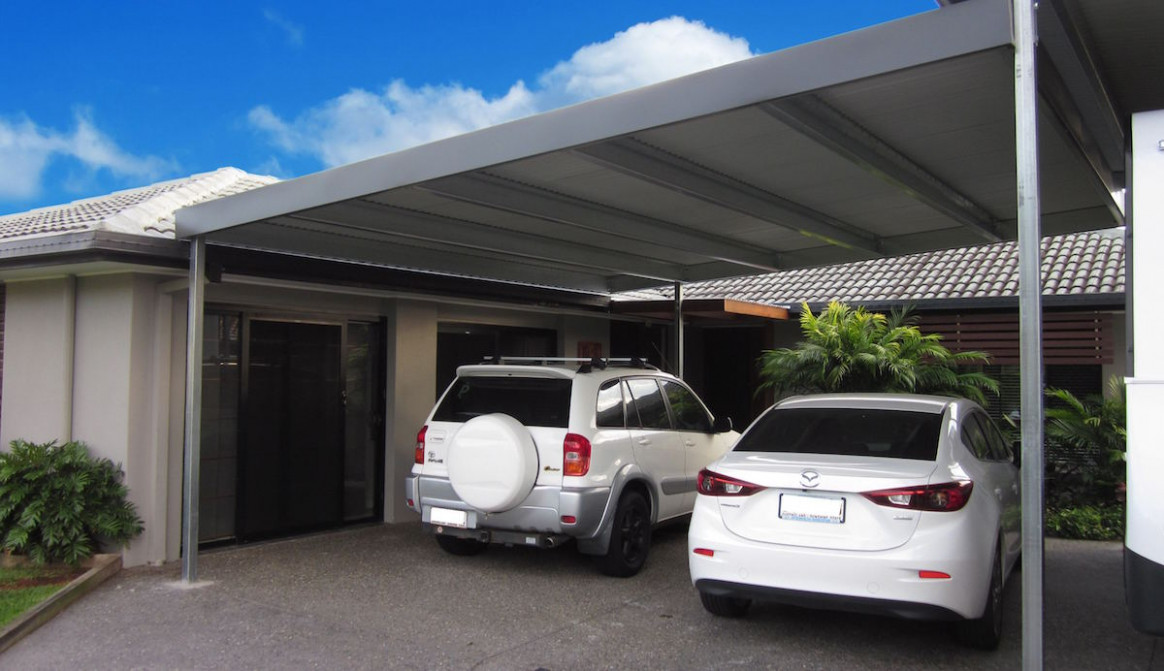 What's The Best Carport For The Money (TOP 8 REVIEWS ..