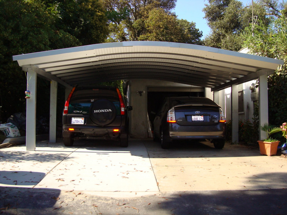 What To Look For When Buying An Electric Smoker Carports Minimalist Video
