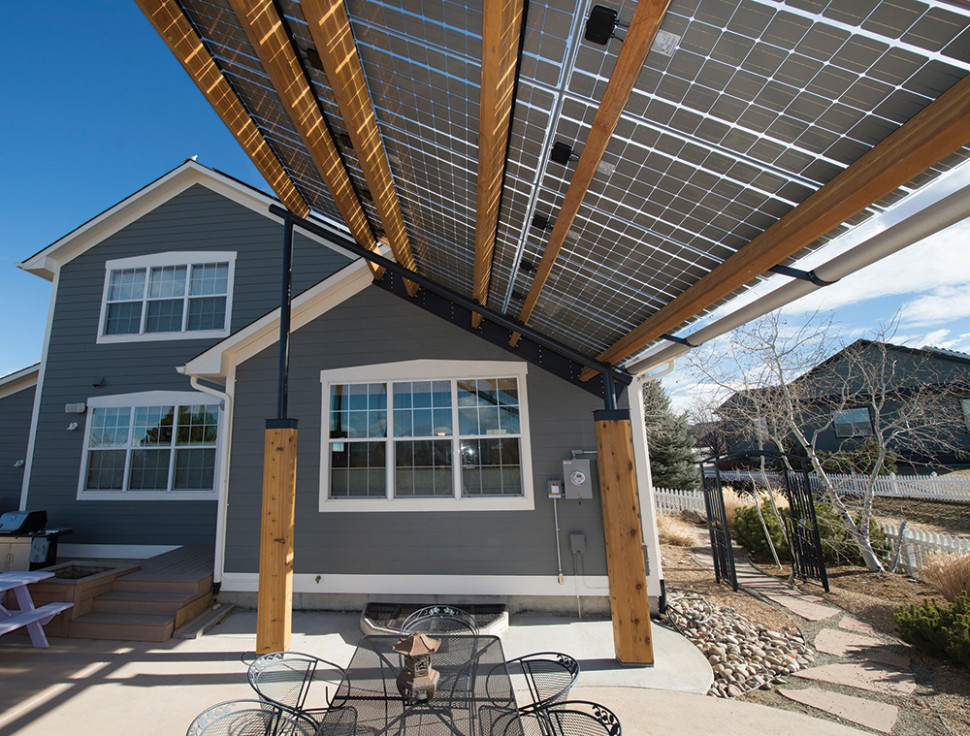 Why Investing In A Carport Makes Sense? – The WoW Style Carport Parking Cost