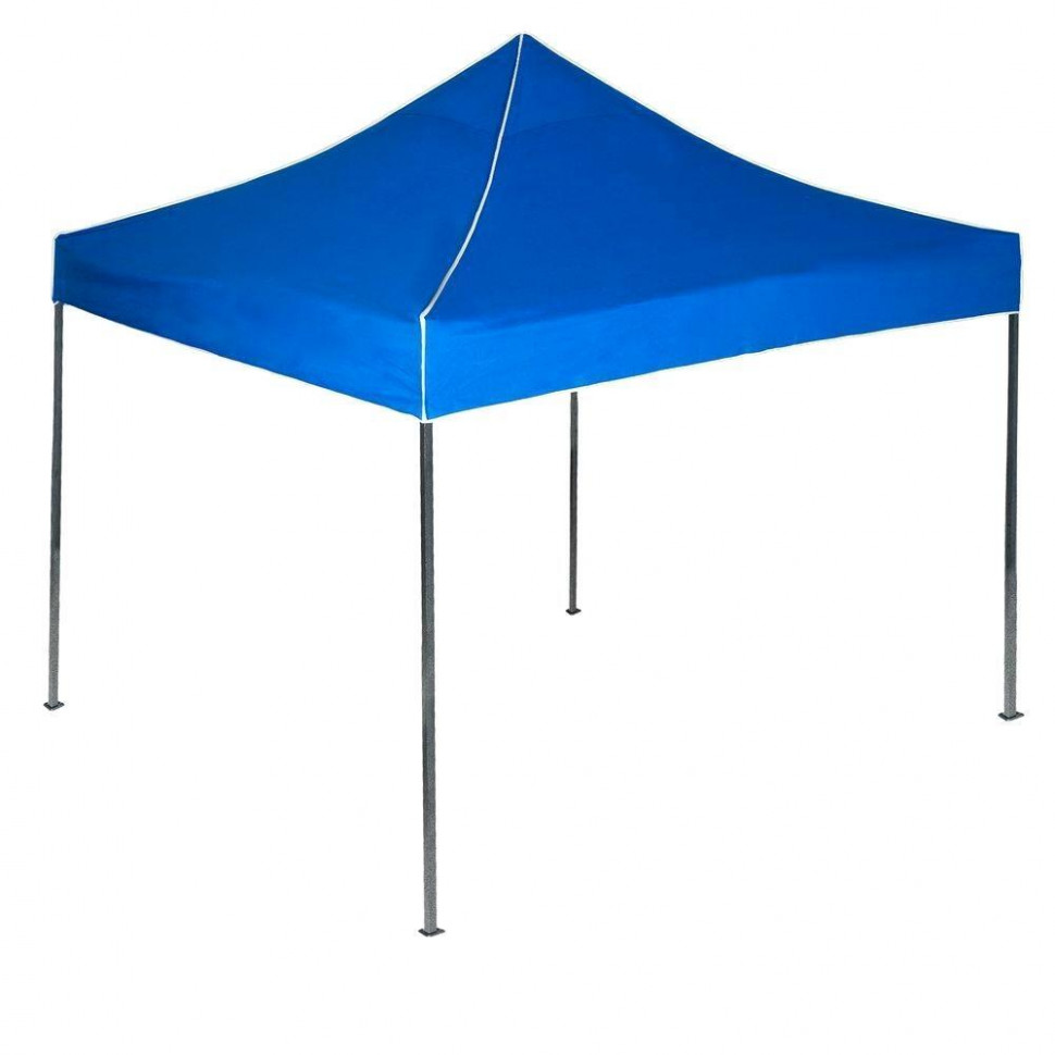 Winsome 9 By 9 Canopy Tent – Hbox