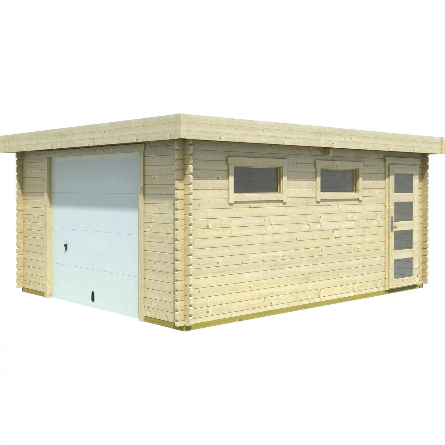 Wood Carport Plan Wooden Carports Wood Carport Kits Timber ..