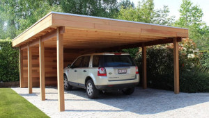 10 Carport Cost Calculator | Carport Prices | Building A Carport Price For Portable Carport