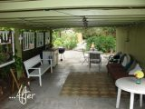 1000+ Ideas About Carport Covers On Pinterest | All Steel ..