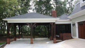 1000+ Ideas About Carport Patio On Pinterest | Carport ..