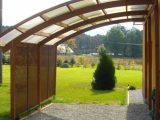 1000+ Ideas About Lean To Carport On Pinterest | Lean To ..