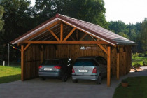1000+ Images About Carport/Storage Combinations On ..