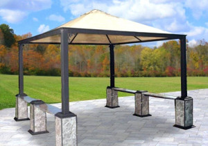 10×20 Car Canopy Costco Pop Up Canopy Throughout Pop Up Canopy Costco 10×20 Car Canopy Instructions Costco 10 X 20 Car Canopy