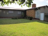11 Bedroom House For Sale In Vanderbijlpark CE | RE/MAX Finest Carports Modern Properties