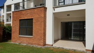 11 Bedroom Townhouse Sectional For Sale In Equestria, Pretoria Carports Modern Properties