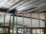 11 Best Spantec Steel Framing Used With Timber Images On ..