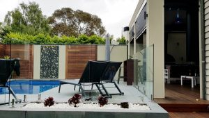 11 Brilliant Budget Landscaping Ideas That Will Increase Your ..