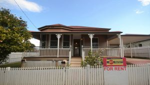 11 Campbell Street, Toowoomba City > Qld Hot Property Carports Garages Toowoomba