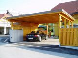 12 Best Images About Rv Carport Plans On Pinterest ..