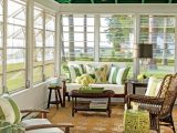 13 Breezy Porches And Patios Decorating Carport For Wedding