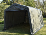 13 Portable Carport Shelters To Take Care Of Your Car What Is The Best Portable Carport