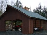 14 Best Carports Images On Pinterest | Carport Garage ..